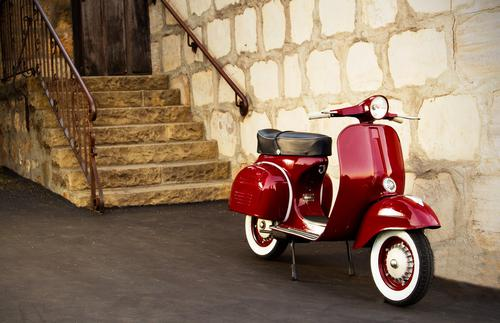 looking for specific colorcode for a vintage vespa vintage vespa forum two stroke smoke. Black Bedroom Furniture Sets. Home Design Ideas