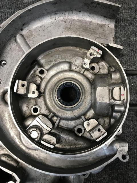 Flywheel.jpg