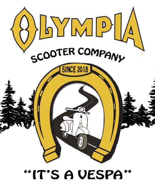 OSC Logo .jpg