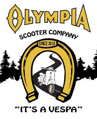 OSC Logo Only.jpg
