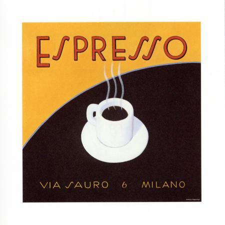 fabiano-marco-espresso-21043181.jpg
