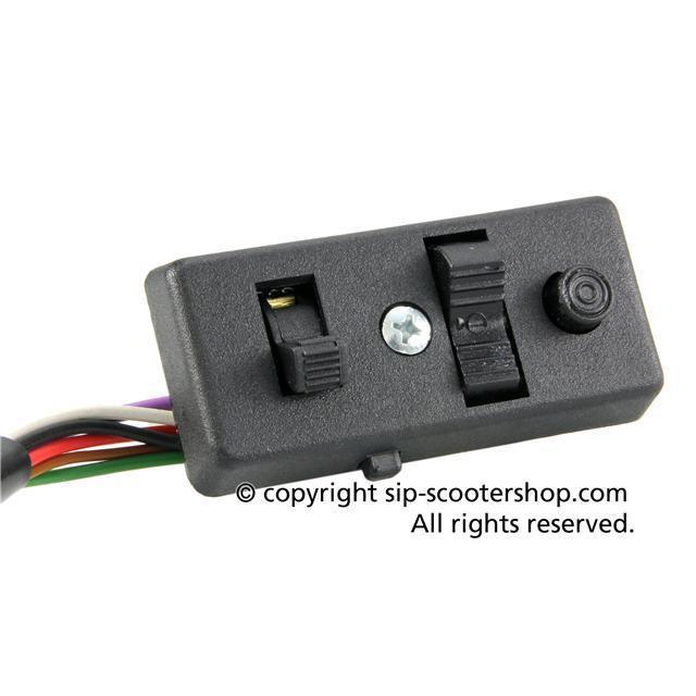 Vespa 50 light switch.jpg