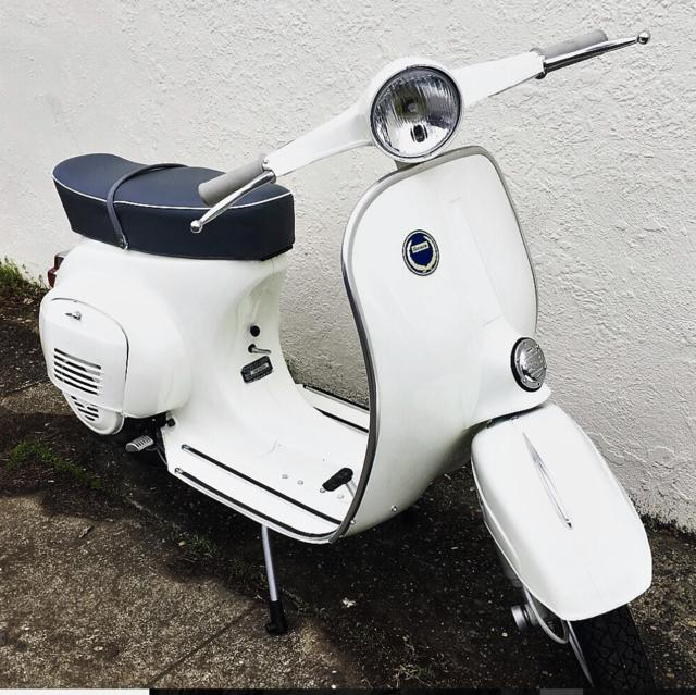 My Scoot 1.jpg