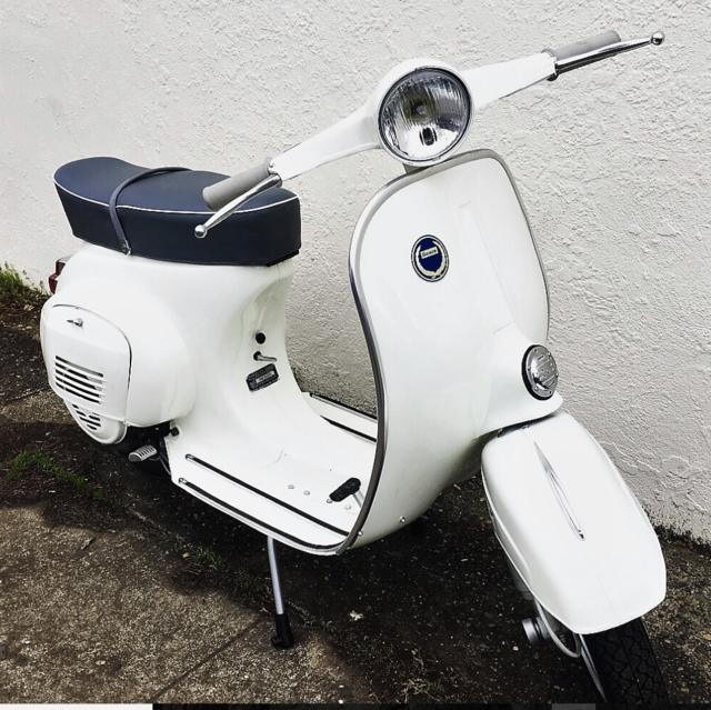 My Scoot 1.jpg