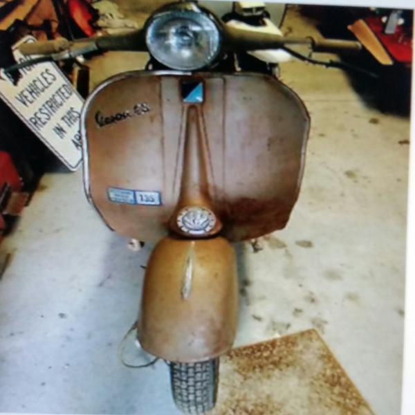 1959 vespa gs 150.jpg